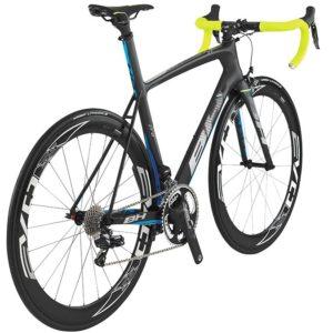 Vélo BH G6 Pro ULTEGRA Di2 2016-4480