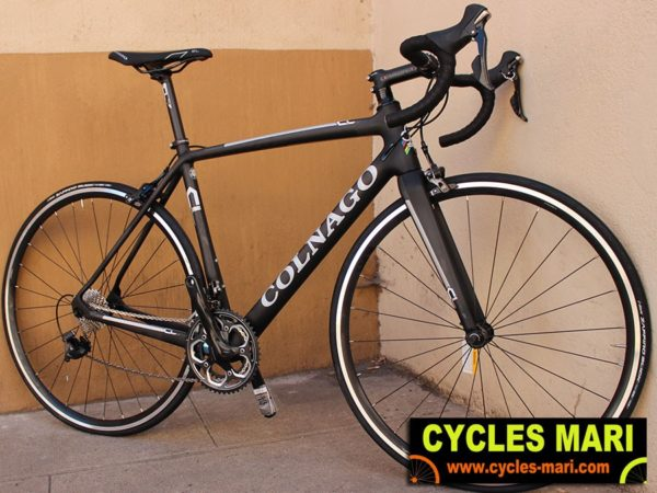COLNAGO CLX Taille 50 NEUF 2016-5617