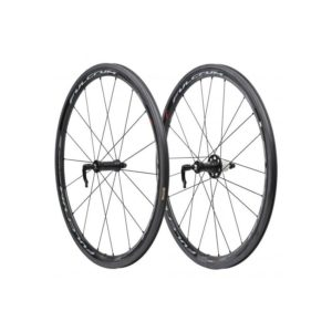 Roues FULCRUM Racing Quattro Carbone 2017-6793