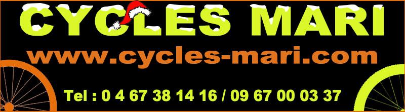 Cycles Mari