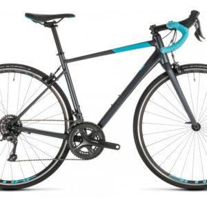 latest fashion buy best unique design VELOS COMPLET ROUTE - Cycles Mari